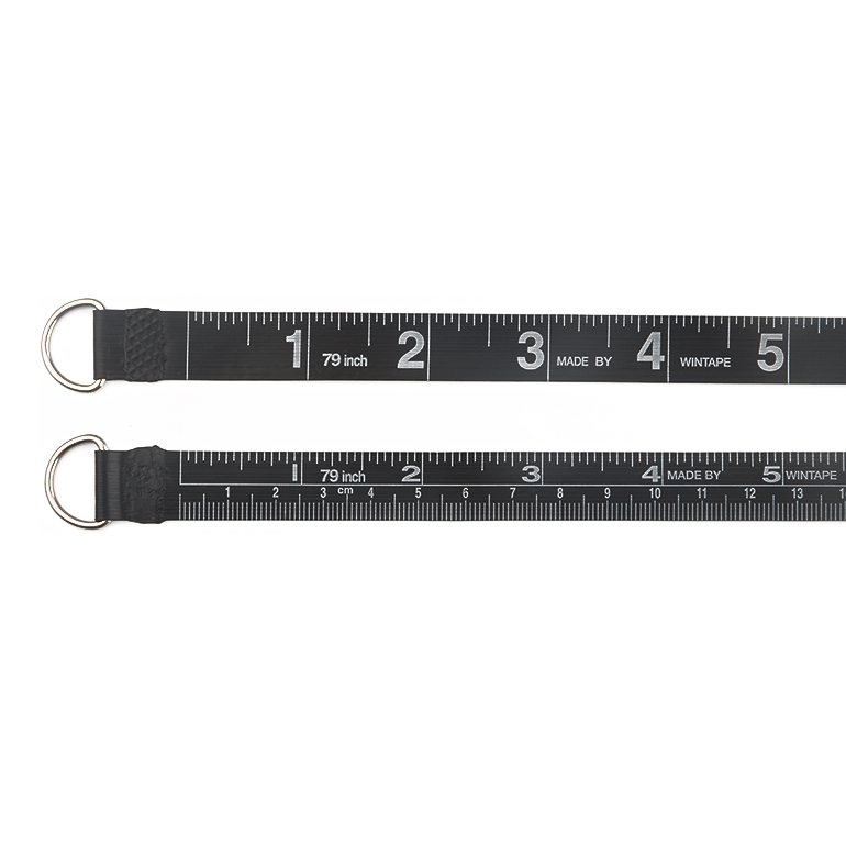 metal tape measure (6)
