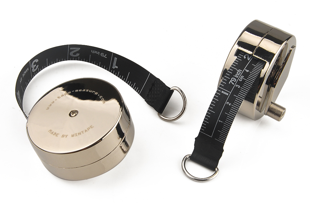 metal tape measure (8)