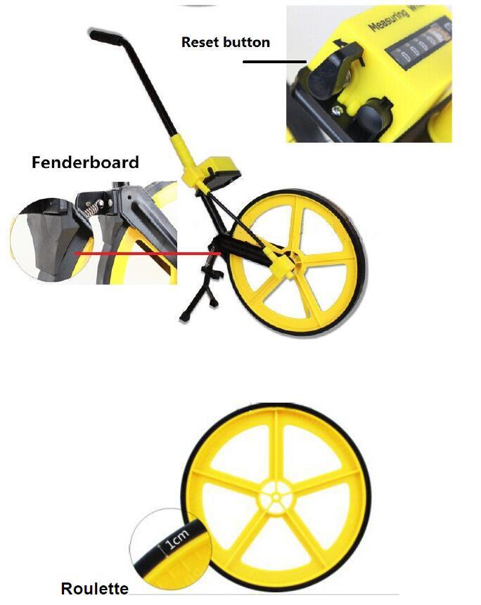 measuring wheel3