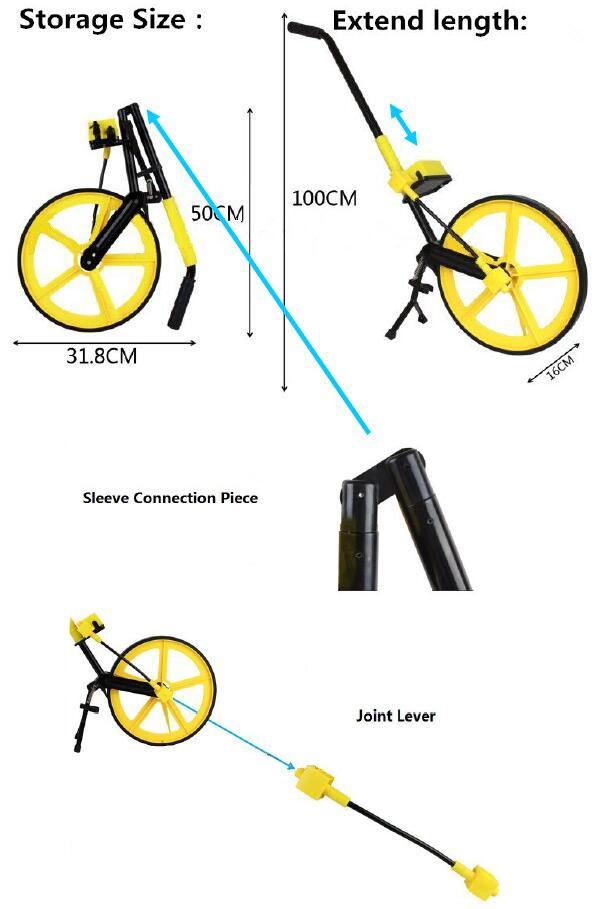 measuring wheel4