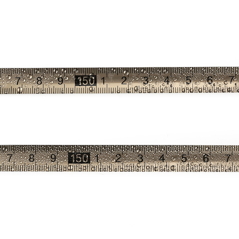 stainless measurement tool (3)