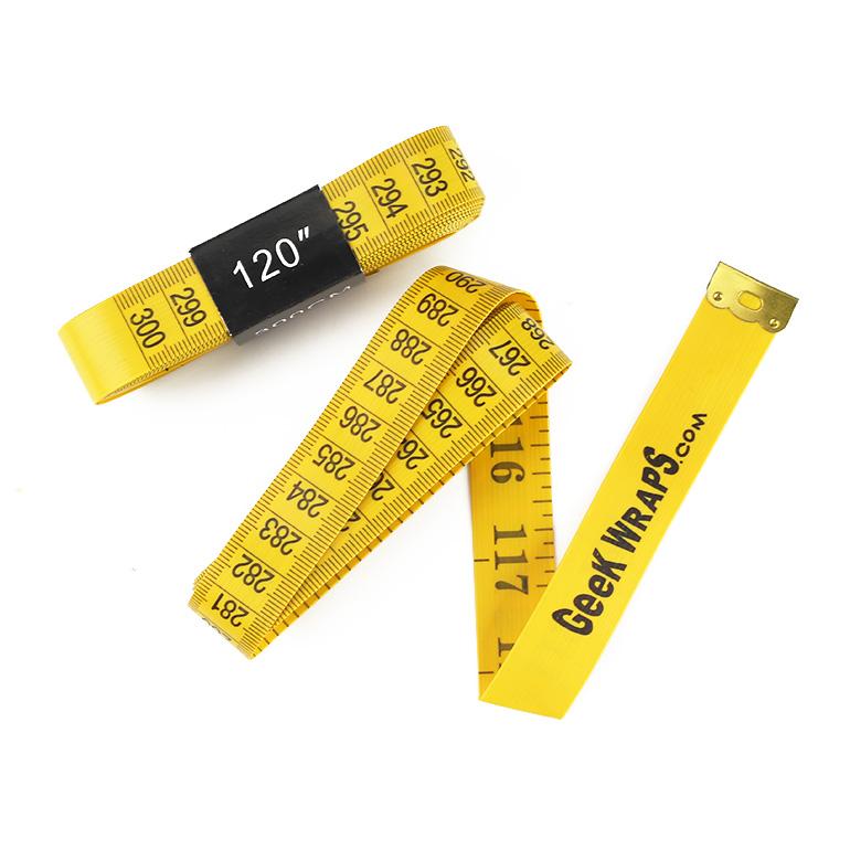 tape measuring (8)