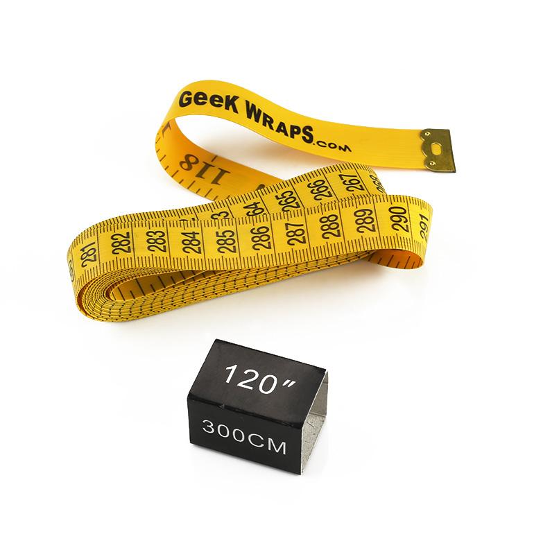 tape measuring (9)