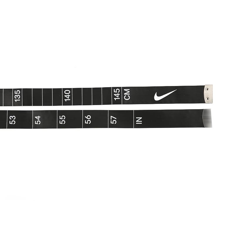 nike tape measure