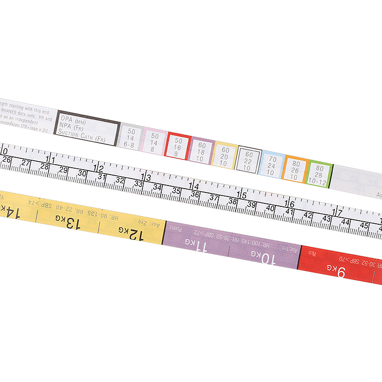 pediatric tape