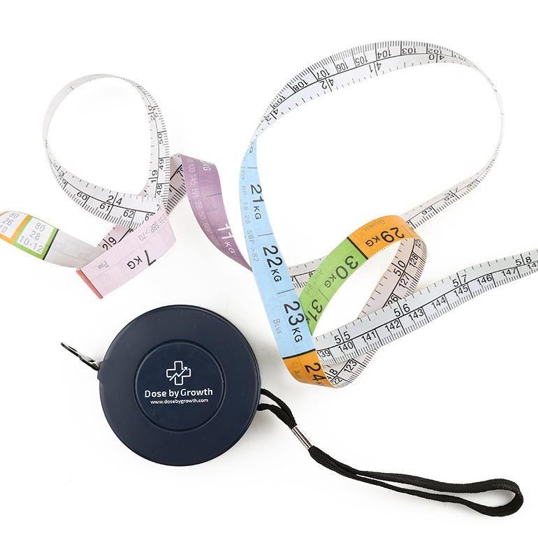medical pediatric tape