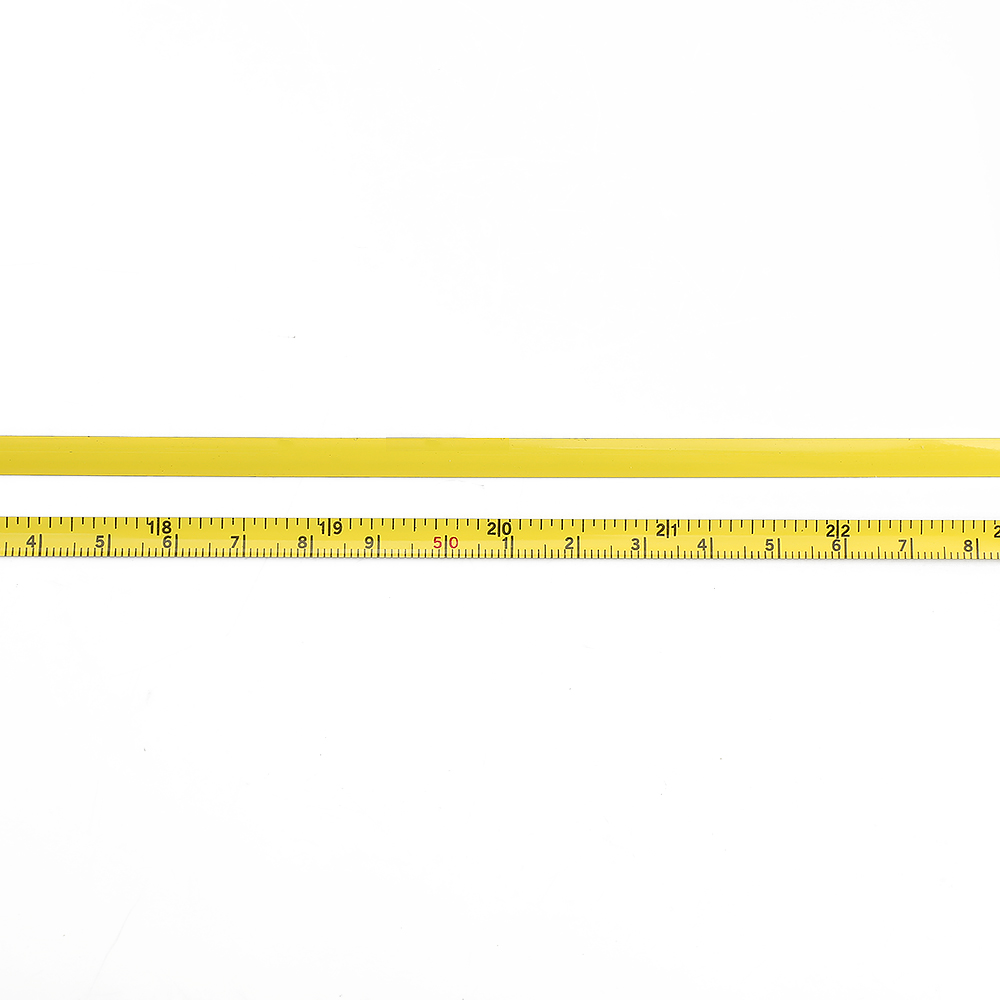 high quality measuring tape
