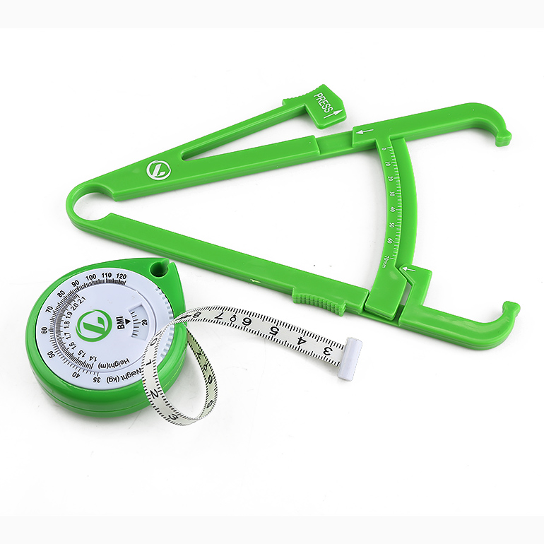 Fat Measurement Caliper