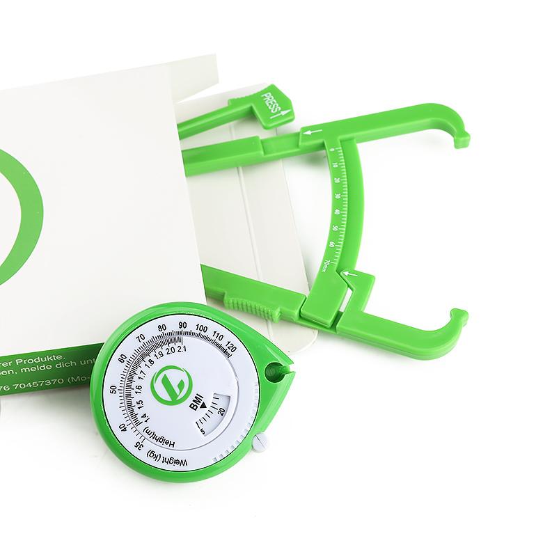 Fat Measurement Caliper