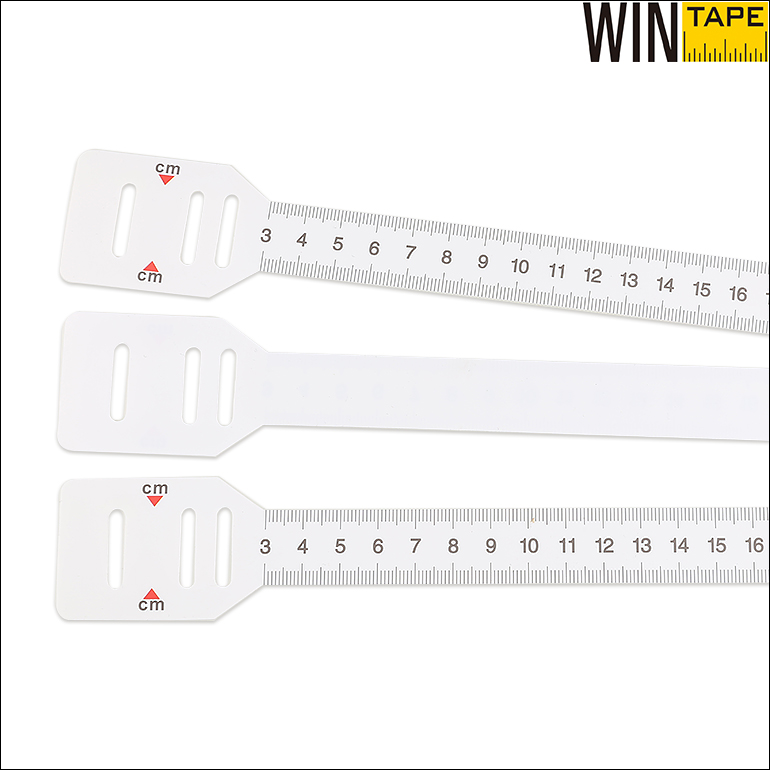 Medical Promotional Gifts Tape Measure